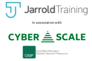 Jarrold Training in association with CyberScale
